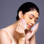 10 Best Soaps For Dry Skin In India
